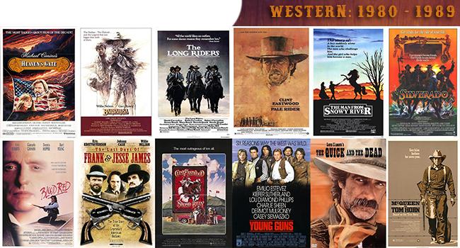 visual_western_80