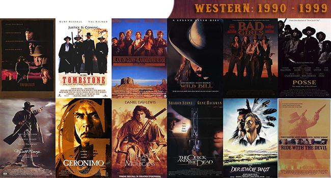 visual_western_90