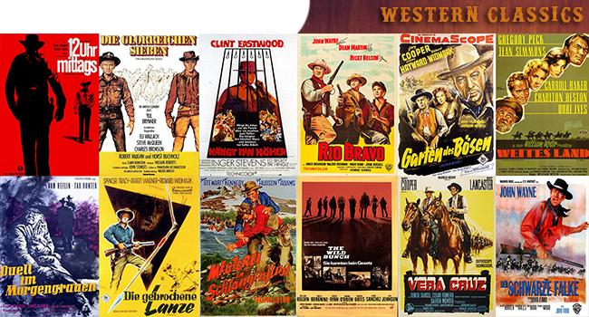 visual_western_classics