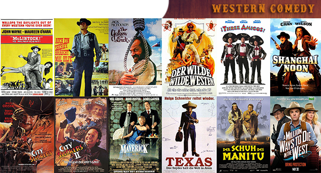 visual_western_comedy