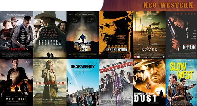 visual_western_neo