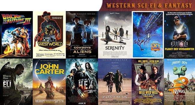 visual_western_scifi