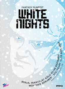 visual_whitenights_poster