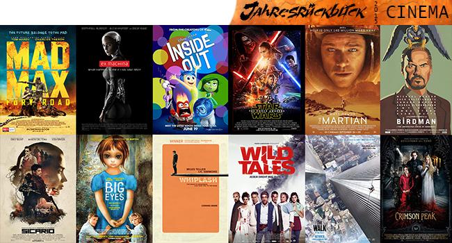 visual_2015_cinema