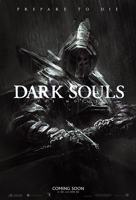 visual_darksoulsposter