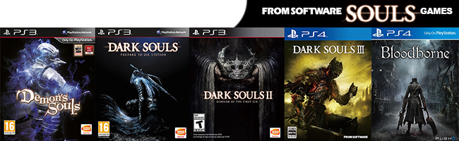 visual_souls_games