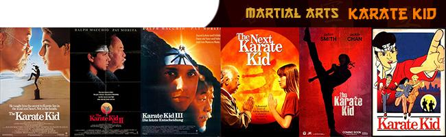 visual_bloodsport_karatekid