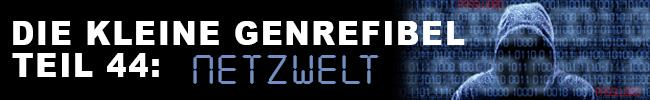 banner_netzwelt