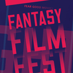 Fantasy Filmfest Nights 2016