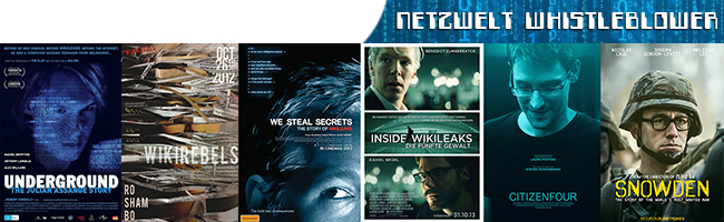 visual_netzwelt_assange