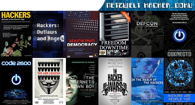 visual_netzwelt_hackerdoku