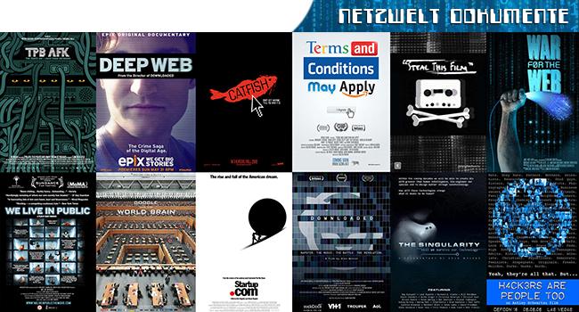visual_netzwelt_internetdoku