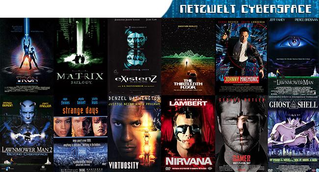 visual_netzwelt_virtual