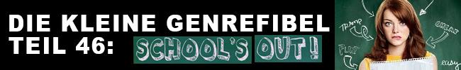 banner_schoolsout