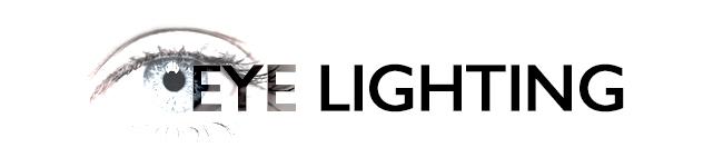 banner_eyelighting