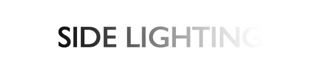 banner_sidelighting