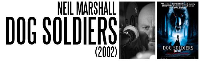 visual_debutmarshall