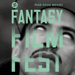 30. Fantasy Filmfest