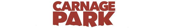 banner_carnage