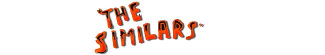 banner_similars