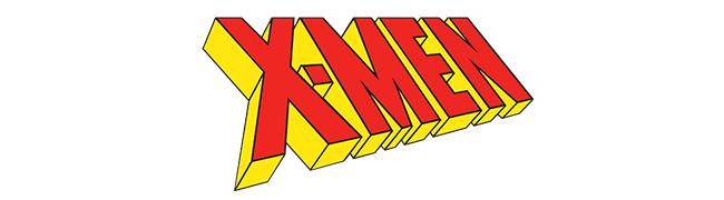 banner_xmen