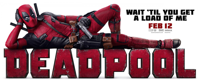 visual_deadpool
