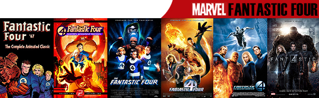 visual_marvel_four