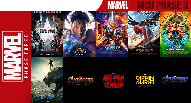 visual_marvel_phase3