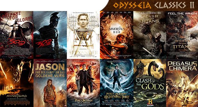 visual_odyssea_classics2