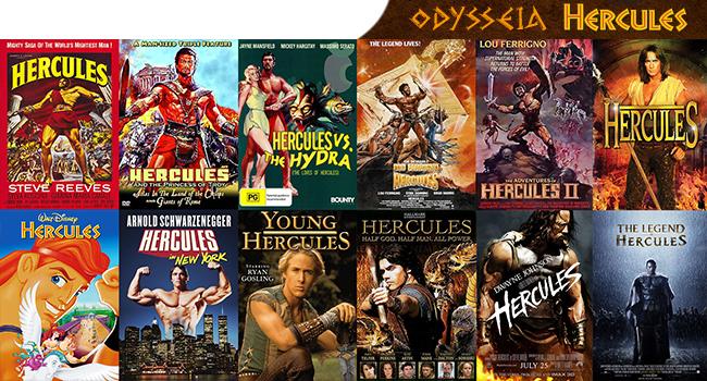 visual_odyssea_hercules