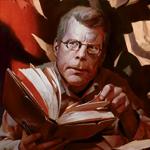 Die kleine Genrefibel Teil 49: Stephen King
