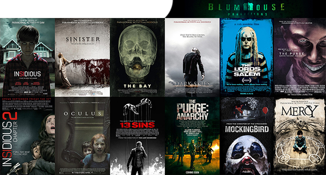 visual_blumhouse_1