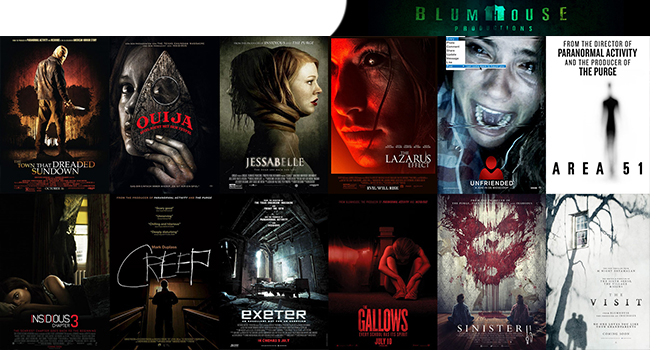 visual_blumhouse_2