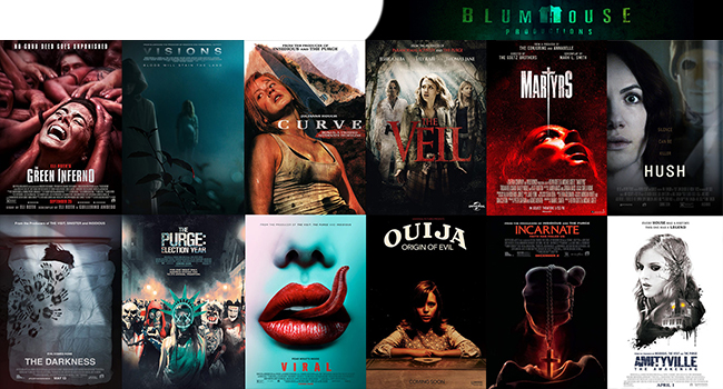 visual_blumhouse_3