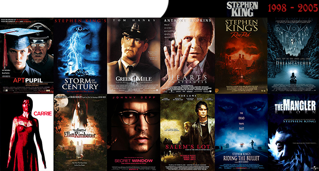 visual_king_movies4