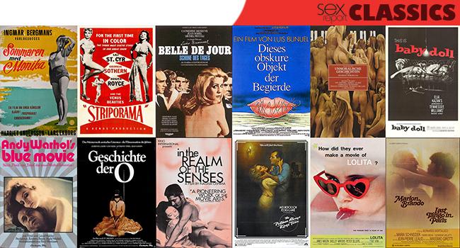 visual_sex_classics