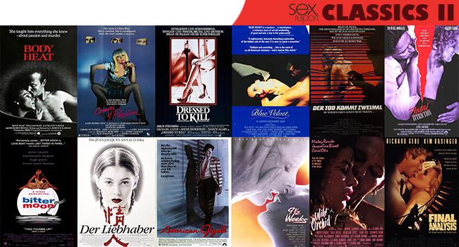 visual_sex_classics2