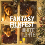 Fantasy Filmfest White Nights 2