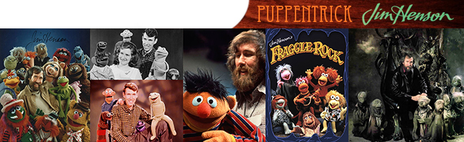 visual_puppets_henson