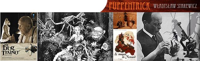visual_puppets_starewicz