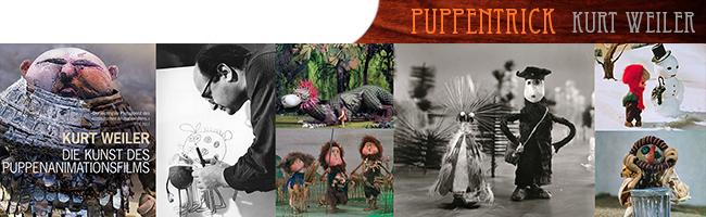 visual_puppets_weiler