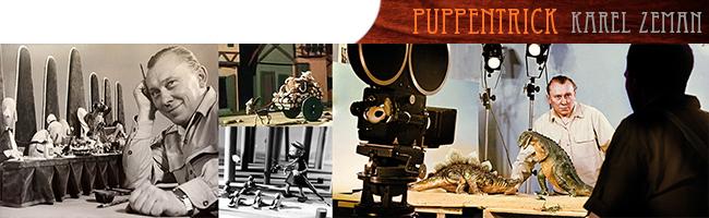 visual_puppets_zeman