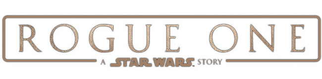 visual_rogueonebanner