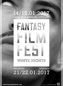 visual_whitenights2016_poster