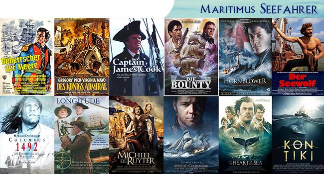 visual_maritim_seefahrer