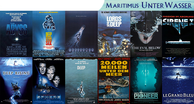 visual_maritim_underwater