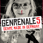 Genre Made In Germany