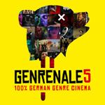 GENRENALE 5