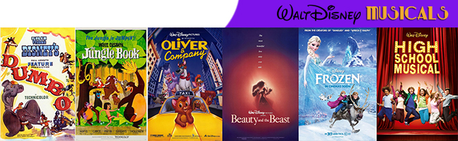 visual_music_disneymusical