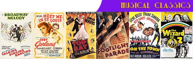 visual_musicals_classics1